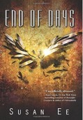 End of days (3)