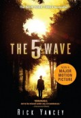 The 5th Wave. The 5th Wave 1