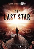 The Last Star. The 5th Wave 3