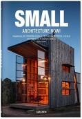 Small. Architecture now!