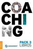 Coaching Pack Vol 1 (Pack 3 libros)