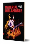 Material inflamable