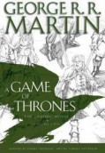 A Game of Thrones. The graphic novel: Volume two
