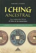 I Ching Ancestral