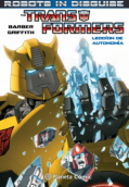 Transformers: Robots in Disguise 1