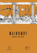 Mainumby
